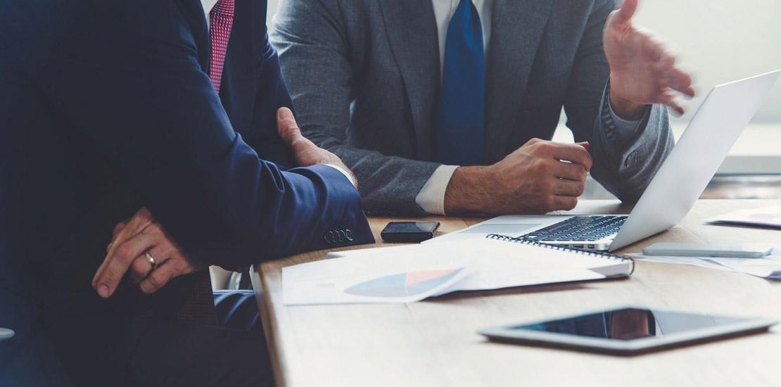 servicios-consultoria-proteccion-activos-interna-1