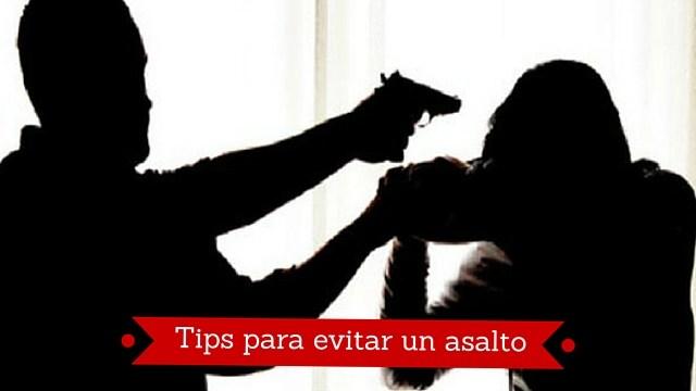 evitar asalto seguridad consultor1