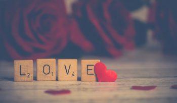 riesgo amor seguridad