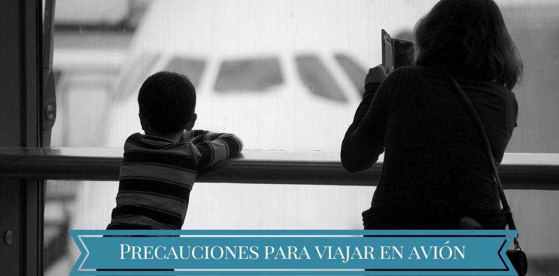 seguridad aeropuerto viajes consultor